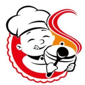 五谷鱼粉摆脱传统中餐主依赖大厨习惯